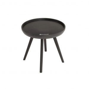 Outwell Brim Coffee Table