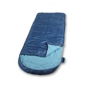 Outdoor Revolution Camp Star Midi 400 Sleeping Bag