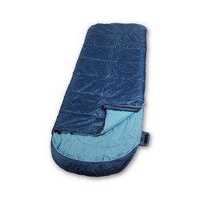 Outdoor Revolution Camp Star Single 300 Sleeping Bag