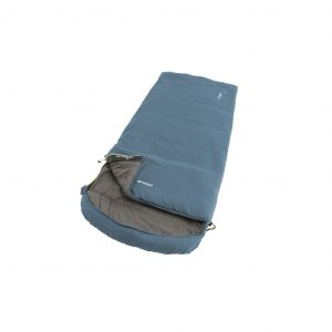 Outwell Campion Lux Single Sleeping Bag