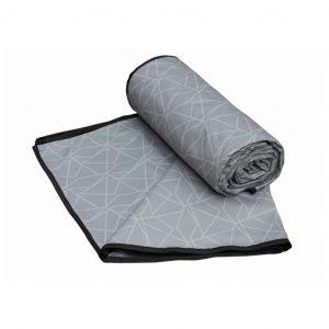 Outdoor Revolution Airedale 5S Dura Tread Carpet