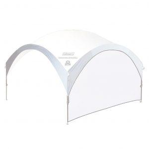 Coleman Fastpitch Shelter M Sunwall