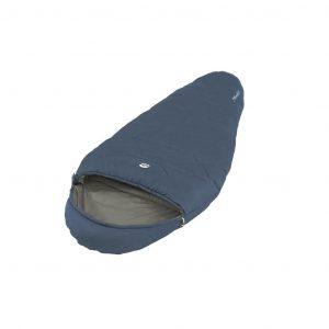 Outwell Pine Lux Single Sleeping Bag