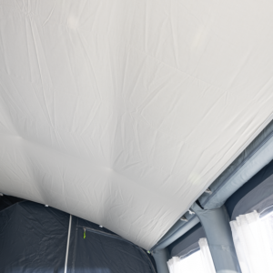 Dometic Rally Pro 260 Roof Lining