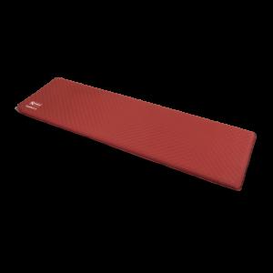 Kampa Comfort 5cm Self Inflating Mat Single