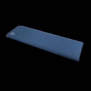Kampa Luxury 10cm Self Inflating Mat Single