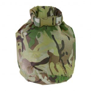 KombatUK Dry Sack - 4L
