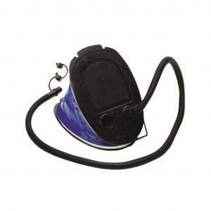 Outwell Foot Pump 5L