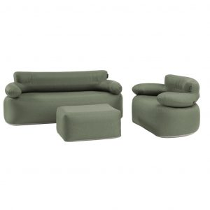 Outwell Laze Inflatable Furniture Set