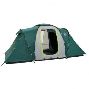 Coleman Spruce Falls 4 Tent 2020