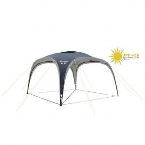 Outwell Summer Lounge L - Event Shelter