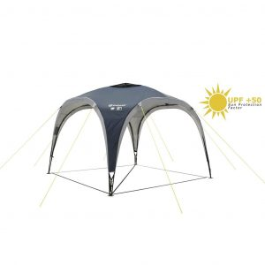 Outwell Summer Lounge M - Event Shelter
