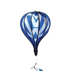 Spirit of Air Grand Hot Air Balloon - I Love My VW