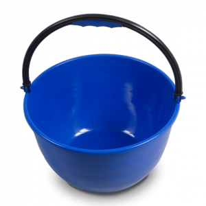Kampa Dishwasher Bucket - 15L