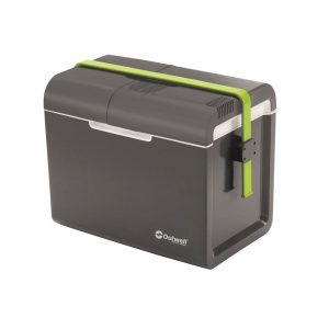 Outwell ECOcool 35L Cool Box - 12V/230V
